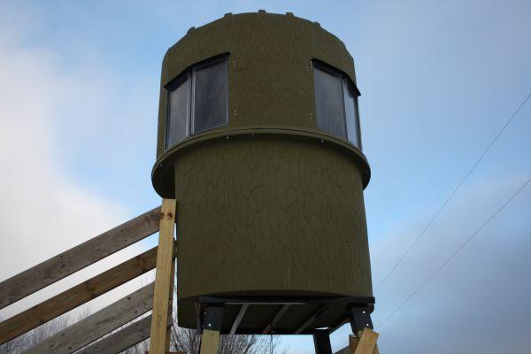 Beautiful Deer House Plans Photos - 3D house designs - veerle.us